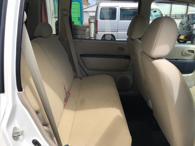 「三菱」「eKワゴン」「コンパクトカー」「香川県」の中古車36