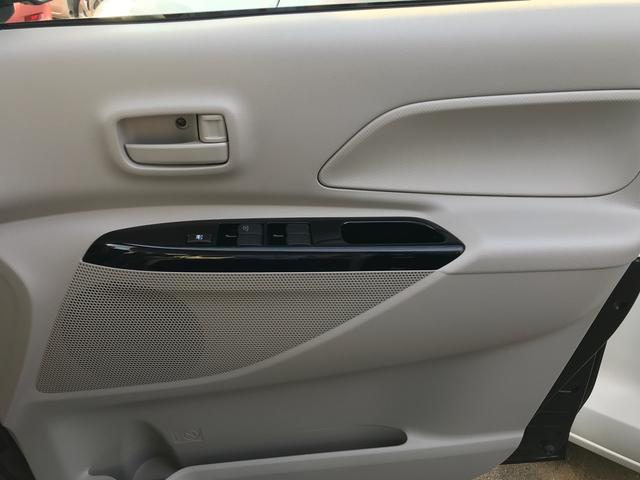 M 軽自動車 インパネAT エアコン 届出済未使用車(12枚目)