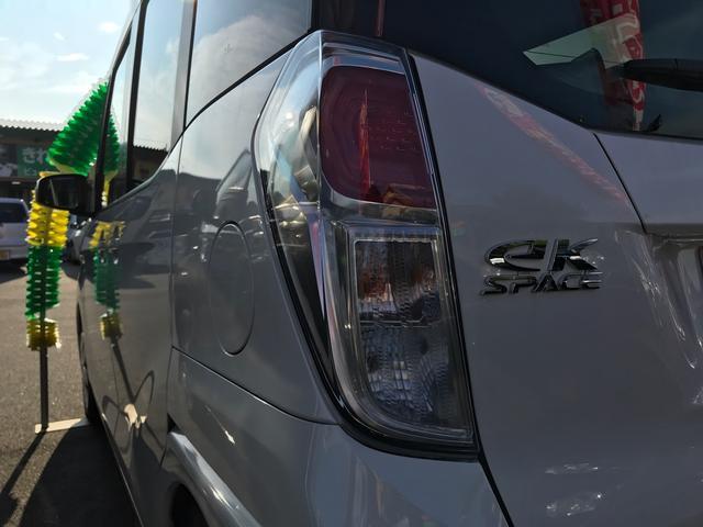 M 軽自動車 インパネCVT エアコン スライドドア(10枚目)