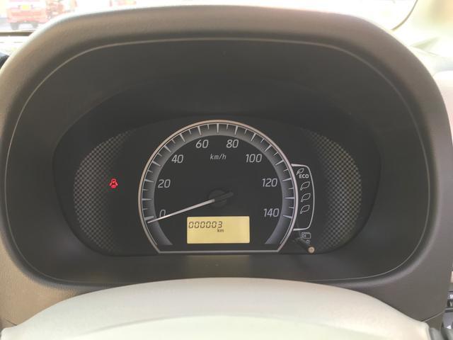 M 軽自動車 インパネCVT エアコン スライドドア(16枚目)