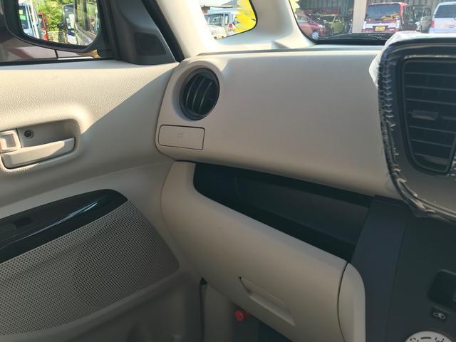 M 軽自動車 インパネCVT エアコン スライドドア(20枚目)