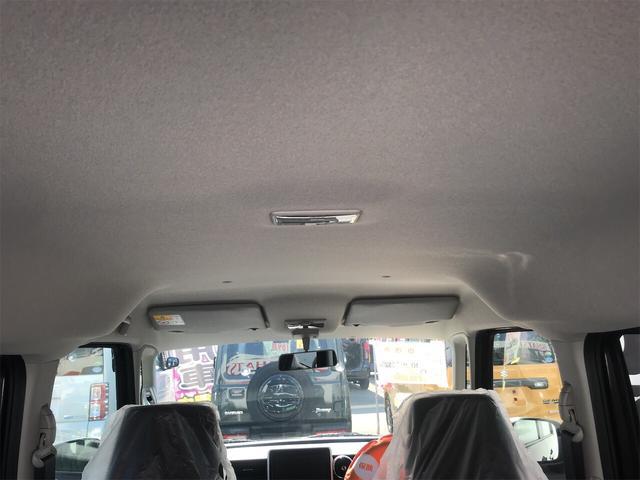 「スズキ」「スペーシアカスタム」「コンパクトカー」「愛媛県」の中古車29