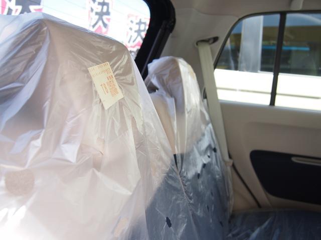 「スズキ」「アルトラパン」「軽自動車」「愛媛県」の中古車36