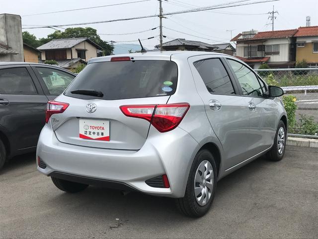 ネッツトヨタ香川のページへようこそ。当店は安心の「まるごとクリーニング」「車両検査証明書」「ロングラン保証」付きの良品質車を多数展示中です。ごゆっくりとご検討下さいませ。