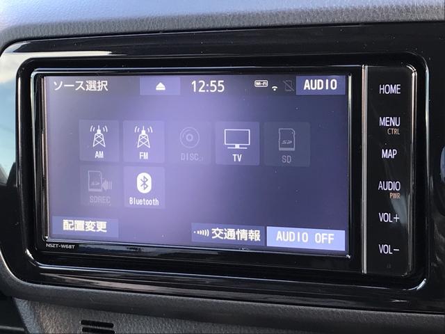 F セーフティーエディションIII ドライブレコーダー メモリーナビ フルセグTV バックモニター DVD再生(55枚目)