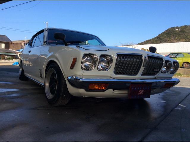 610 2000cc(3枚目)