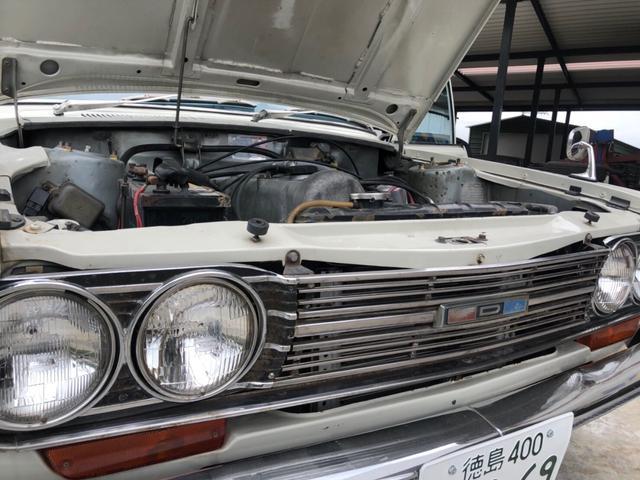 「日産」「ブルーバードバン」「ステーションワゴン」「徳島県」の中古車10