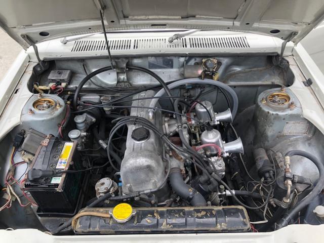 「日産」「ブルーバードバン」「ステーションワゴン」「徳島県」の中古車22