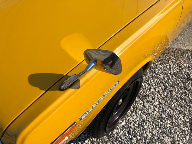 DX 130Zフルタップ車高調 オートルック ソレックス(18枚目)