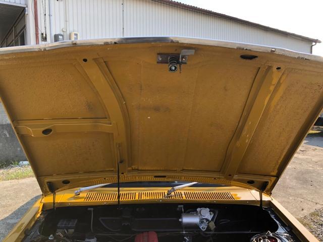 DX 130Zフルタップ車高調 オートルック ソレックス(19枚目)