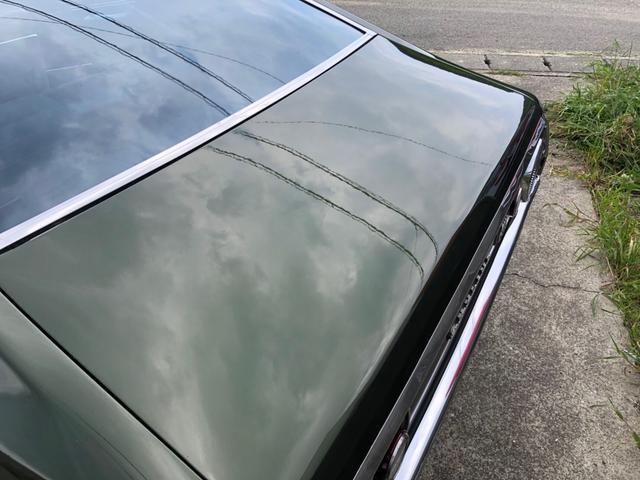 「日産」「スカイライン」「セダン」「徳島県」の中古車7