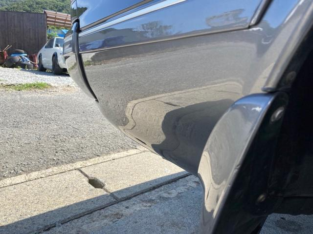 「トヨタ」「チェイサー」「セダン」「徳島県」の中古車15