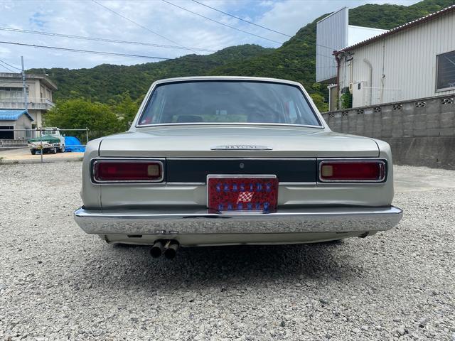 「日産」「スカイライン」「セダン」「徳島県」の中古車10