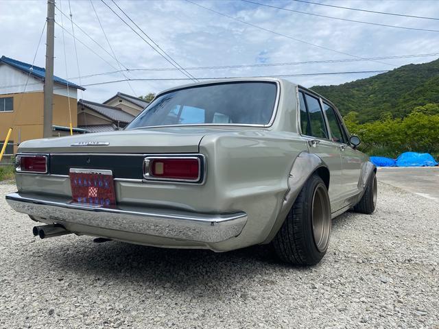 「日産」「スカイライン」「セダン」「徳島県」の中古車12