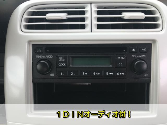 三菱 eKワゴン MX