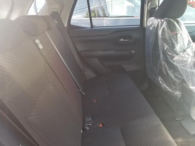 「ダイハツ」「ロッキー」「SUV・クロカン」「愛媛県」の中古車11