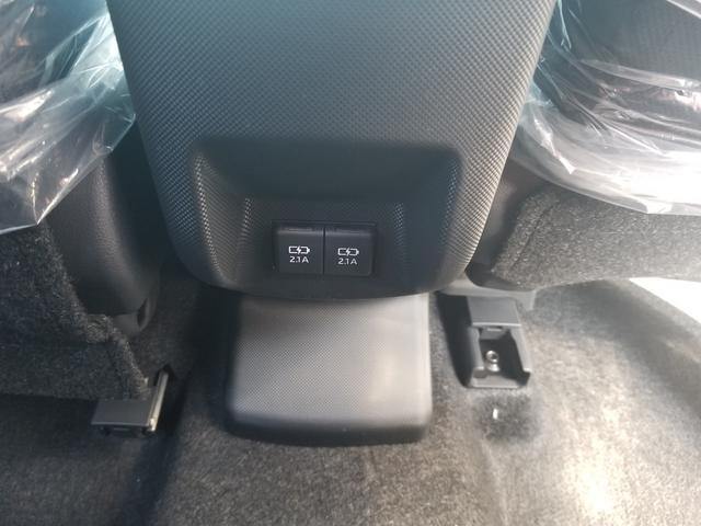 「ダイハツ」「ロッキー」「SUV・クロカン」「愛媛県」の中古車20