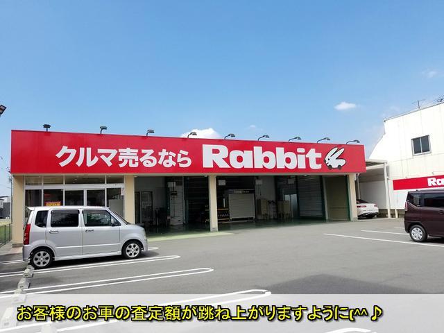 「ダイハツ」「ロッキー」「SUV・クロカン」「愛媛県」の中古車41