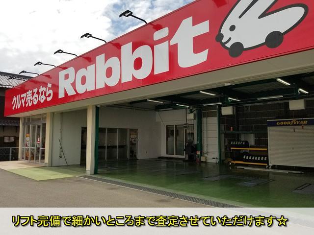 「ダイハツ」「ロッキー」「SUV・クロカン」「愛媛県」の中古車44