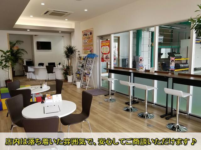 「ダイハツ」「ロッキー」「SUV・クロカン」「愛媛県」の中古車48