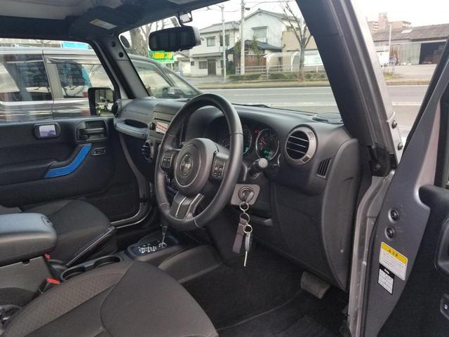 今なら新車が低金利1.9%!詳しくはこちら☆軽自動車→https://garireo.car-yasui.jp/普通車→https://garireo.co.jp/information/578/