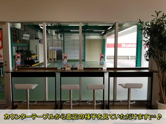 「トヨタ」「アルファード」「ミニバン・ワンボックス」「愛媛県」の中古車24