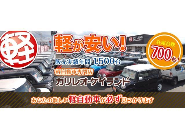 「トヨタ」「アルファード」「ミニバン・ワンボックス」「愛媛県」の中古車30