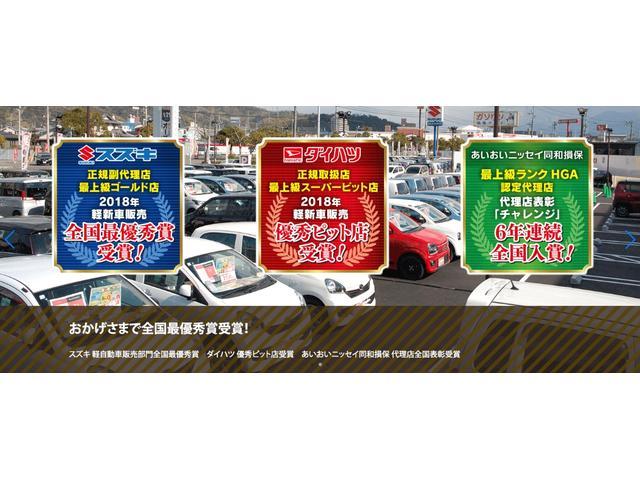 「トヨタ」「アルファード」「ミニバン・ワンボックス」「愛媛県」の中古車31