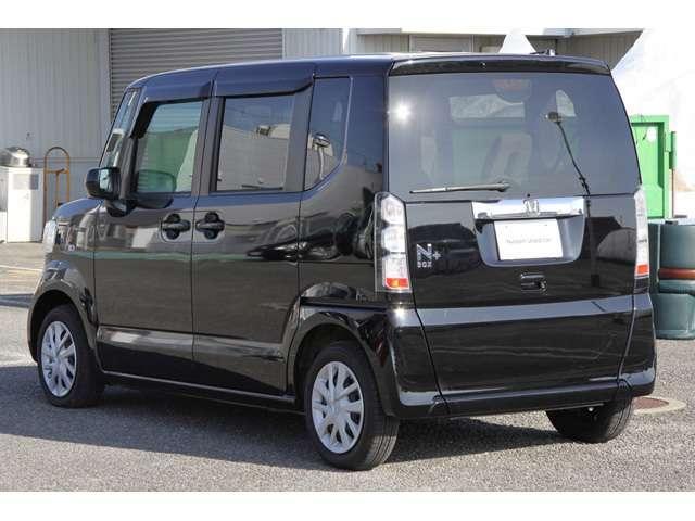 「ホンダ」「N-BOX+カスタム」「コンパクトカー」「高知県」の中古車20