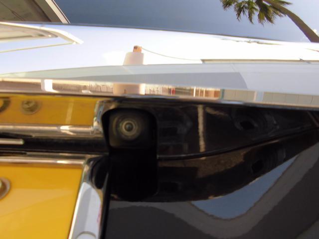 ホンダ N BOXカスタム G・Lパッケージ 両側電動スライドドア 純正ナビ ETC