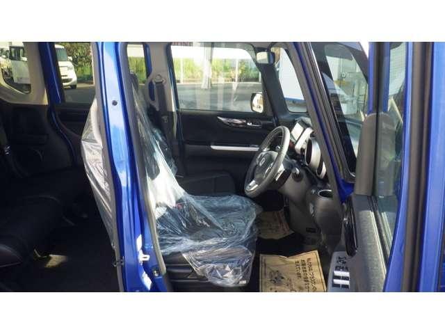 「ホンダ」「N-BOX」「コンパクトカー」「高知県」の中古車14