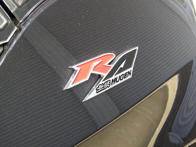 「ホンダ」「S660」「オープンカー」「高知県」の中古車27