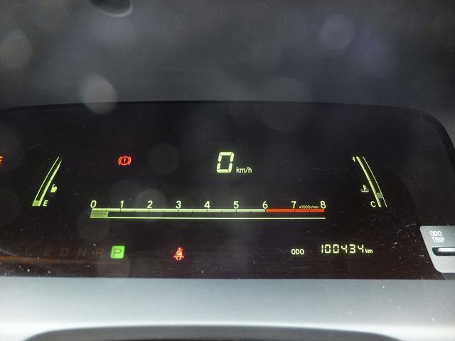 トヨタ クラウン ロイヤルサルーンG 買取直販 前パワーシート 純シートレース
