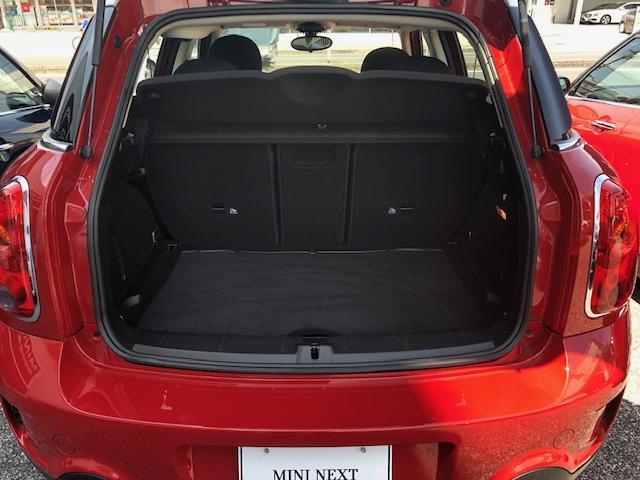 「MINI」「MINI」「SUV・クロカン」「高知県」の中古車9