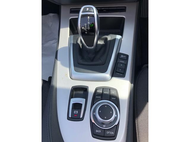「BMW」「BMW Z4」「オープンカー」「高知県」の中古車6
