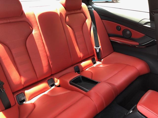 「BMW」「BMW M4」「クーペ」「高知県」の中古車11