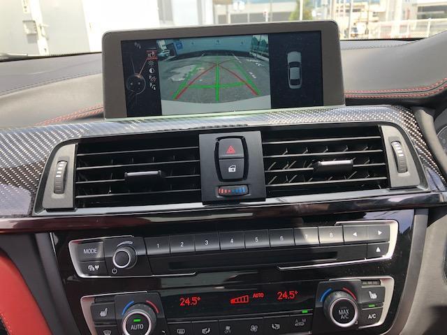 「BMW」「BMW M4」「クーペ」「高知県」の中古車13