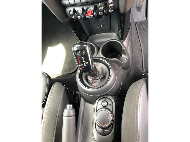 「MINI」「MINI」「コンパクトカー」「高知県」の中古車14