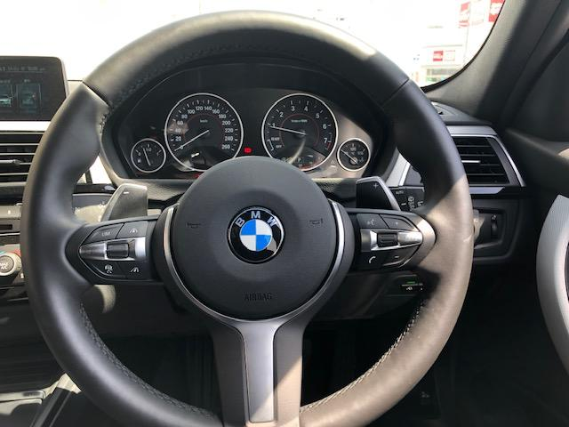 「BMW」「BMW」「ステーションワゴン」「高知県」の中古車13