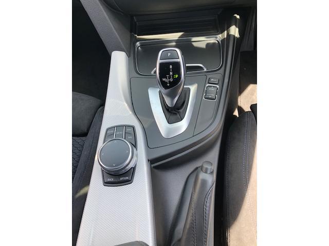 「BMW」「BMW」「ステーションワゴン」「高知県」の中古車15