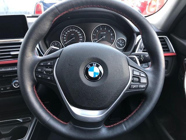 「BMW」「BMW」「セダン」「高知県」の中古車6