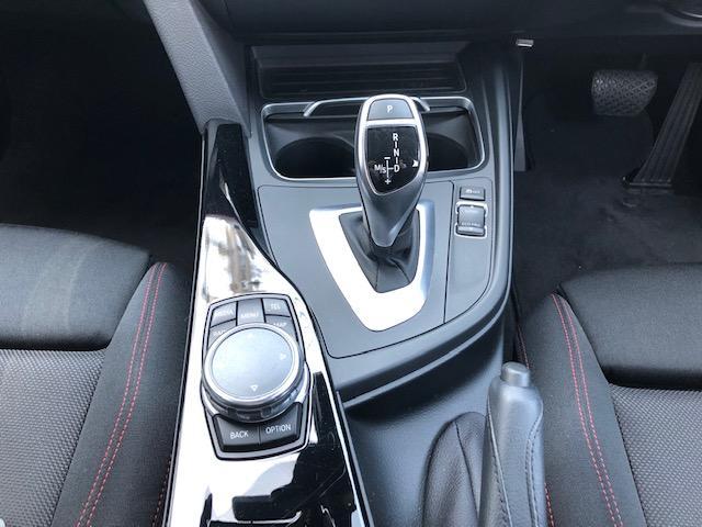 「BMW」「BMW」「セダン」「高知県」の中古車9