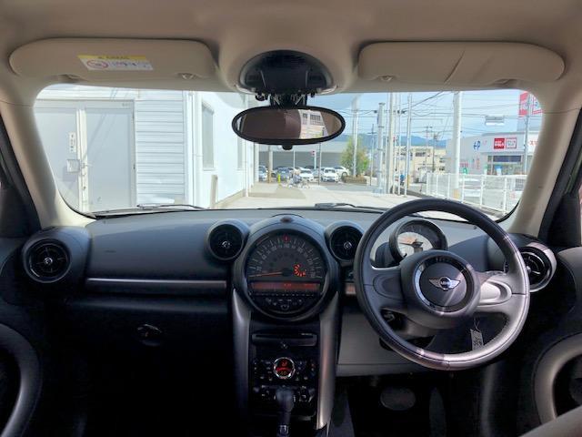 「MINI」「MINI」「SUV・クロカン」「高知県」の中古車12