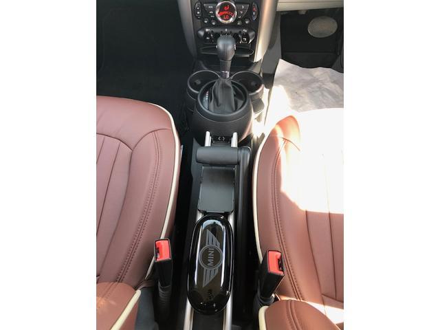 「MINI」「MINI」「SUV・クロカン」「高知県」の中古車15