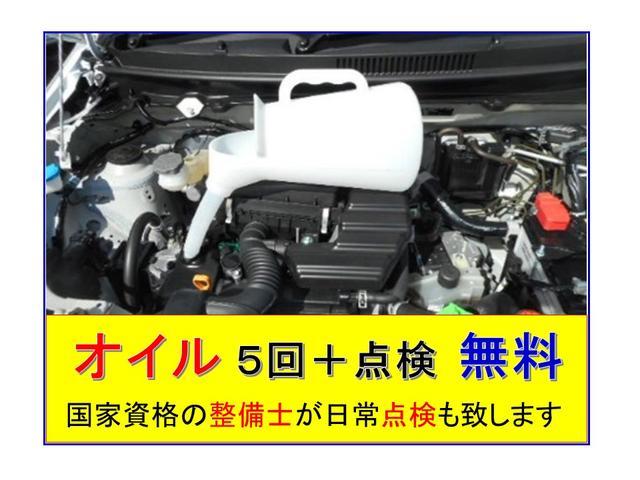 G・Lホンダセンシング・新車・ナビ・ETC・コーティング付き(14枚目)