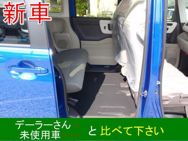 G・Lホンダセンシング・新車・ナビ・ETC・コーティング付き(20枚目)