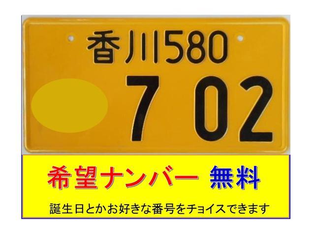 ファン・ターボ・新車・ナビ・ETC・コーティング・マット付き(11枚目)