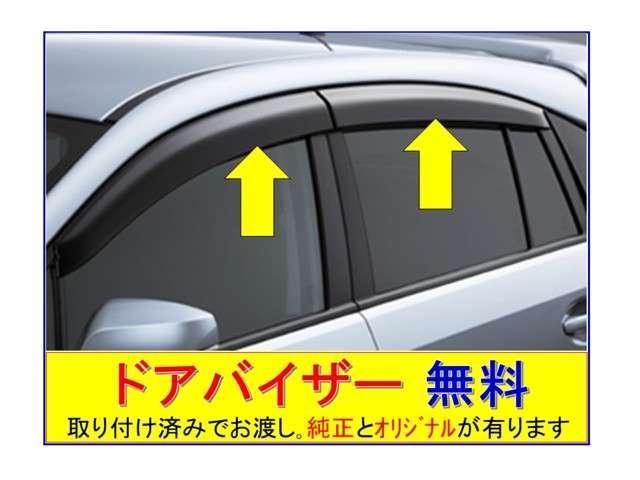 ファン・ターボ・新車・ナビ・ETC・コーティング・マット付き(13枚目)