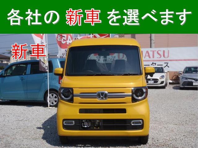 ファン・ターボ・新車・ナビ・ETC・コーティング・マット付き(15枚目)