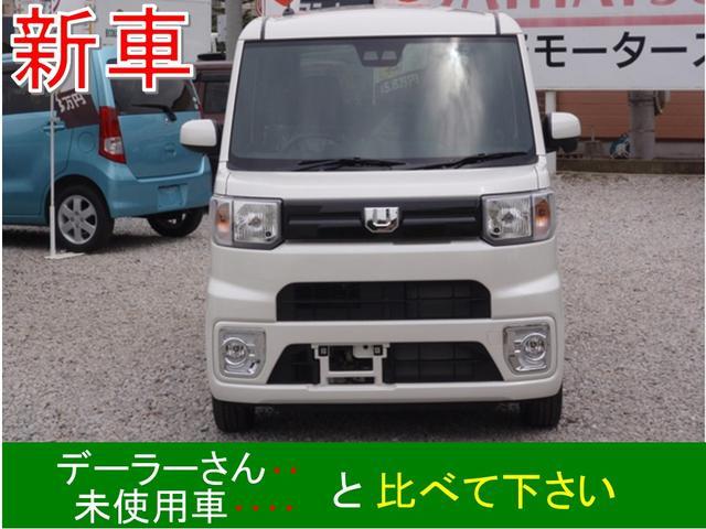 LSAIII・新車・ナビ付き・ETC・コーティング・マット付(15枚目)
